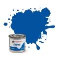 Humbrol Enamel Paint, 14 ml, No. 14