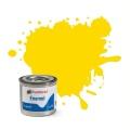 Humbrol Enamel Paint, 14 ml, No. 69