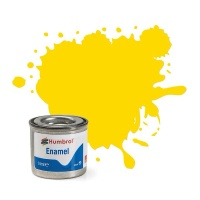Humbrol Enamel Paint, 14 ml, No. 69