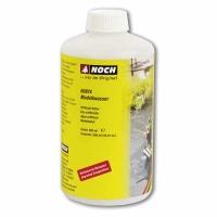 Modellwasser 500 ml