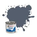 Humbrol Enamel Paint, 14 ml, No. 77