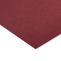 Laserkarton 96 x 63 cm, scarlet