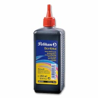 Pelikan Scribtol Ink 250 ml