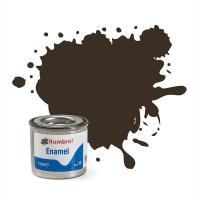 Humbrol Enamel Paint, 14 ml, No. 10