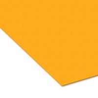 Colored Paper A3, 16 dark yellow