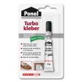 Turbo Adhesive Ponal 10 g