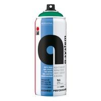 Marabu a-system, phthalo green light 964, 400 ml