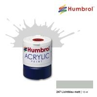 Humbrol Acrylfarbe - Nr. 247