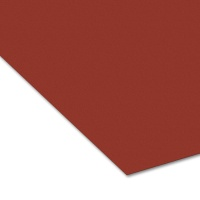 Photo Mounting Board 70 x 100 cm, 74 russet