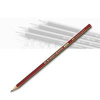 Pencil Dessin 2000 2H