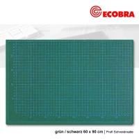 Ecobra Profi Schneidmatte 60 x 90 cm