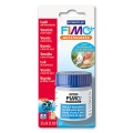 Fimo Lacquer for Metal Leaf, 35 ml