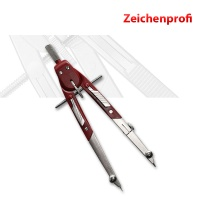 Technikerzirkel speedbow