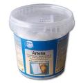 Artelin Relief Casting Slip 1 kg, white