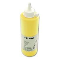Lukas Cryl Terzia, Primary Yellow