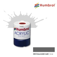 Humbrol Acrylfarbe - Nr. 246