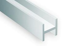 evergreen profile aus polystyrol jetzt kaufen bei. Black Bedroom Furniture Sets. Home Design Ideas