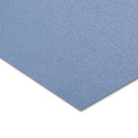 Cardboard, laser-suitable, 96 x 63 cm, new blue