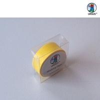 Masking Tape Sonnengelb