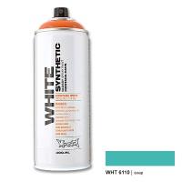 Montana White 6110 soap