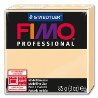 Fimo Professional 02 champagner