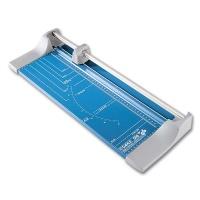 Dahle Paper Cutting Machine 508