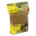 Wild Grass, 6 mm, beige, 50 g Bag