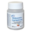 Weather Protection Impregnation 100 ml