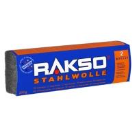 Rakso Steel Wool rough (2)
