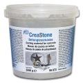 CreaStone Betongießmasse 2,5 kg