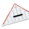 Technical Set Square 32 cm