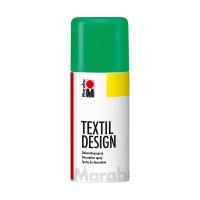 Marabu TextilDesign minze