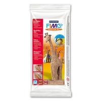 Fimo Air Natural, 350 g sandstone