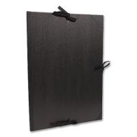 Clairfontaine Portfolio A2+ black