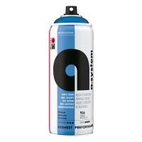 Marabu a-system, primary cyan 956, 400 ml