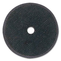 Cutting Disc for KG 220, 50 pcs.