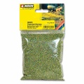 Scatter Material, Summer Flowers, 42 g Bag