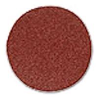 Korund-gebundene Schleifblätter für LHW, Proxxon 28549