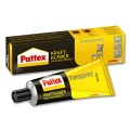 Power Glue Transparent 50 g