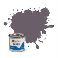Humbrol Enamel Paint, 14 ml, No. 79