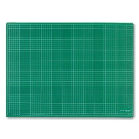 Transotype Cutting Mat 30 x 45 cm