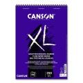 Canson XL-Block Mixmedia A2