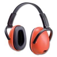 Kapsel-Gehörschutz 1436C