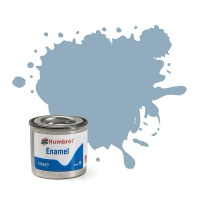 Humbrol Enamel Paint, 14 ml, No. 128