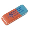 Double-sided universal Eraser 0440