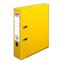 herlitz File maX.file protect plus A4 yellow
