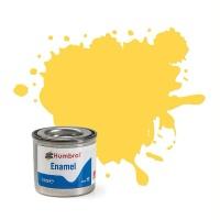Humbrol Enamel Paint, 14 ml, No. 74