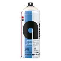 Marabu a-system, mineral white 972, 400 ml