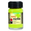 Easy Marble 15 ml, reseda 061