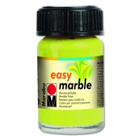 Easy Marble 15 ml reseda 061